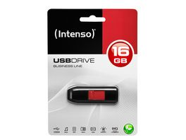 Intenso USB Stick Business Line 16 GB