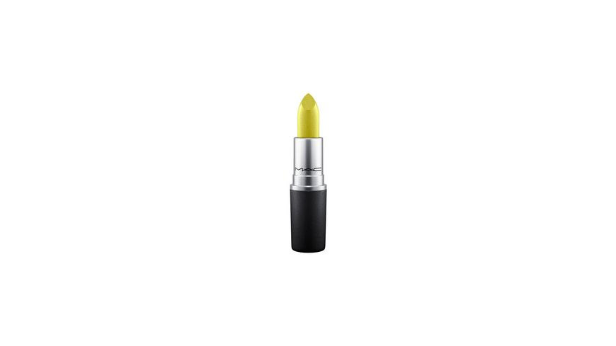MAC Lipstick Frost