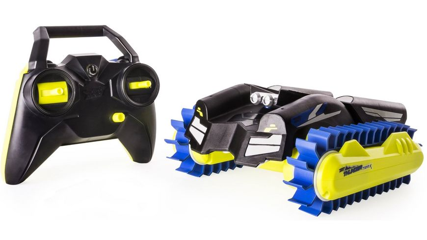 Spin Master Air Hogs Thunder Trax