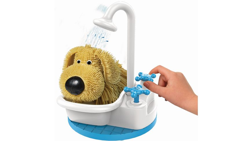 Spin Master Soggy Doggy