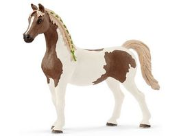 Schleich 13838 Horse Club Araberpinto
