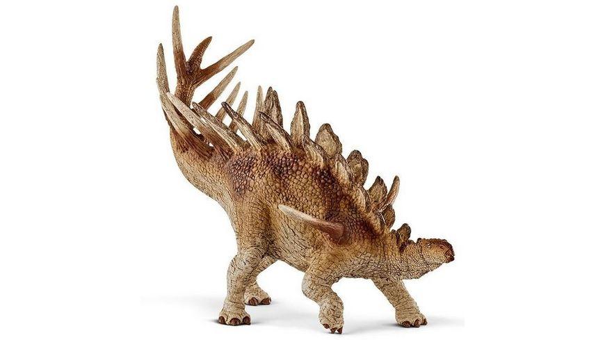 Schleich Dinosaurier Kentrosaurus