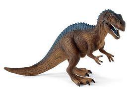 Schleich 14584 Dinosaurier Acrocanthosaurus