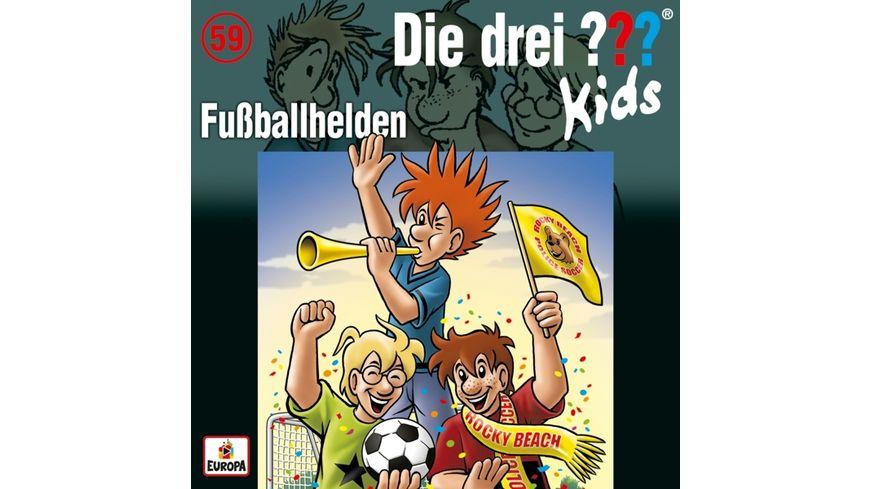 059 Fussballhelden
