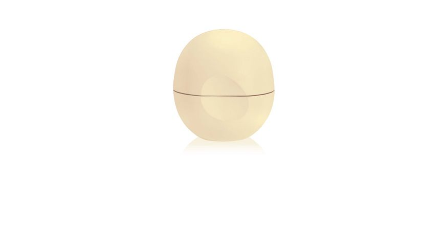 eos Lip Balm Sphere Holiday Collection 2 er Pack