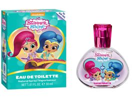 Air Val Shimmer Shine Eau de Toilette 30ml
