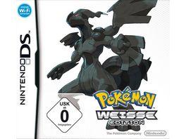 Pokemon Schwarze Edition 2