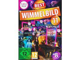 Best of Wimmelbild 11