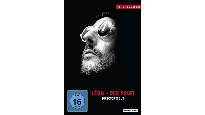 Leon Der Profi DC