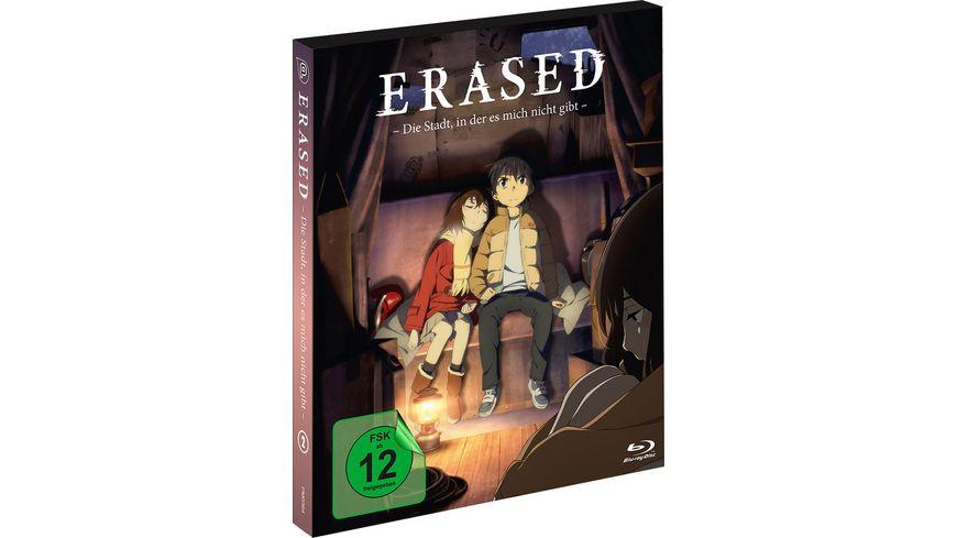 Erased Vol 2 Eps 07 12