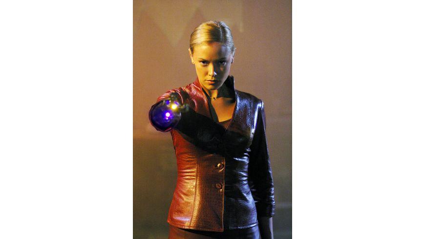 Terminator 3 Rebellion der Maschinen