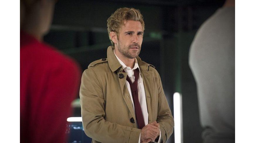Arrow Staffel 4 4 BRs