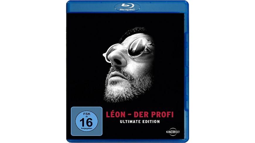 Leon Der Profi UE