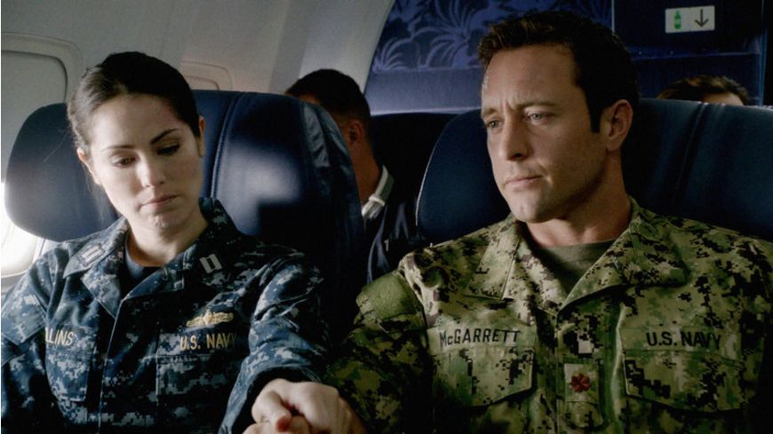 Hawaii Five 0 Season 3 7 DVDs