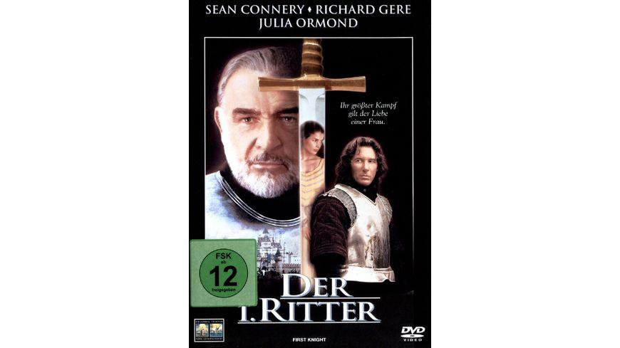 Der 1 Ritter