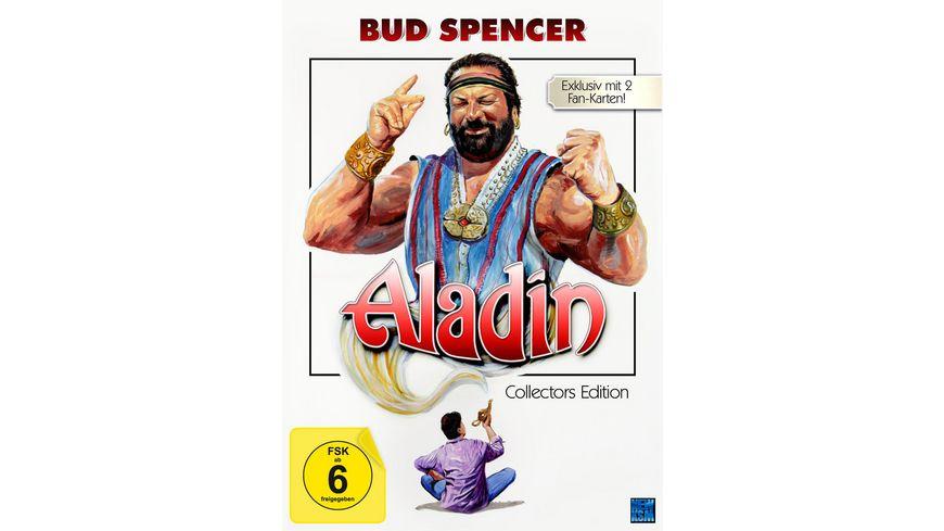 Aladin CE