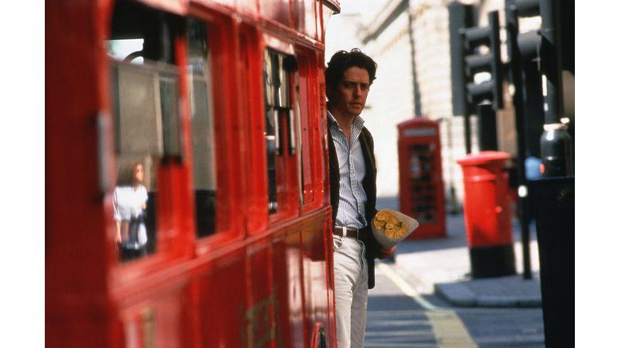Notting Hill Jahr100Film
