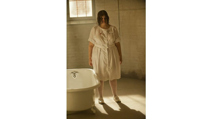 American Horror Story Season 1 4 DVDs