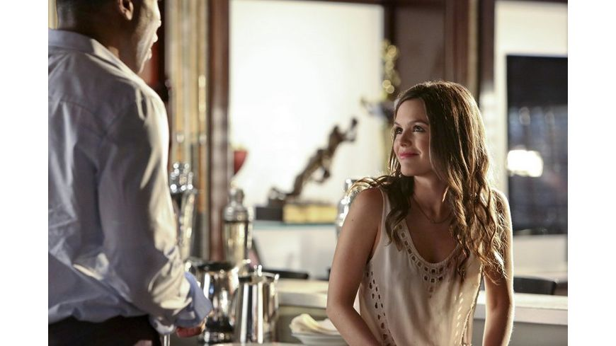 Hart of Dixie Die komplette 2 Staffel 5 DVDs