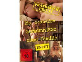 Frankreich Privat Die sexuellen Geheimnisse einer Familie Uncut
