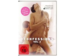 XConfessions 2