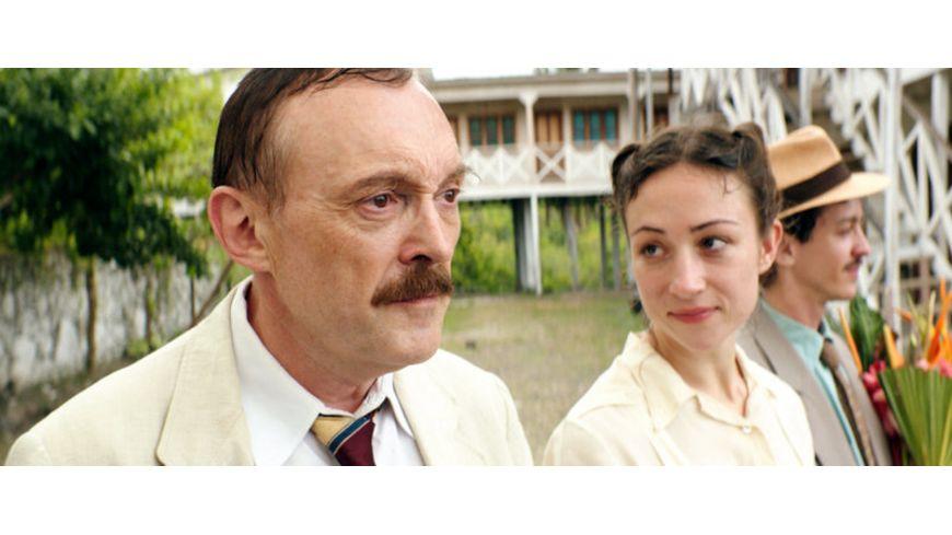 Vor der Morgenroete Stefan Zweig in Amerika