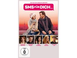 SMS fuer Dich