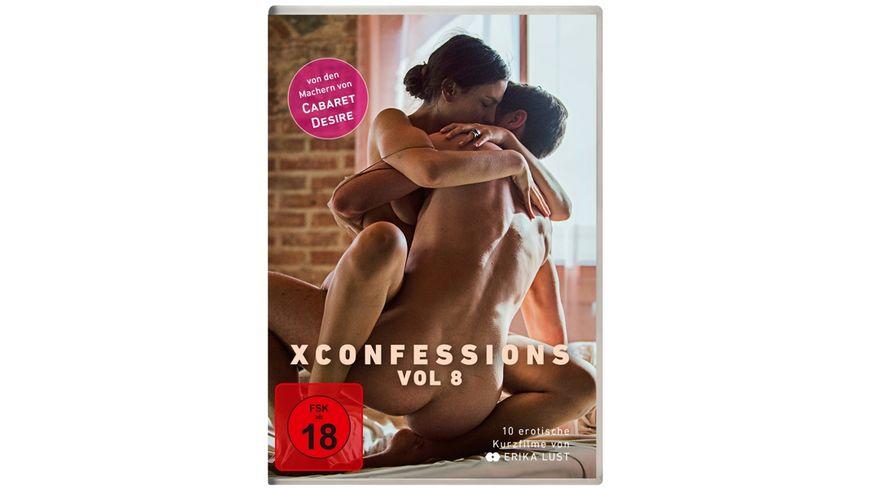 XConfessions 8