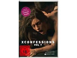 XConfessions 7