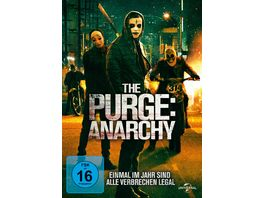 The Purge 2 Anarchy