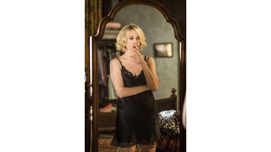 Bates Motel Season 2 3 DVDs