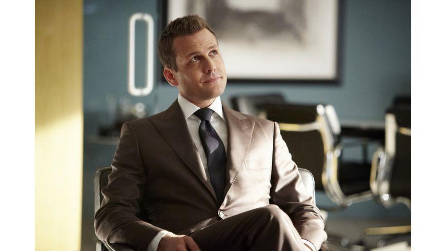 Suits Season 3 4 DVDs