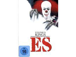 Stephen King s Es