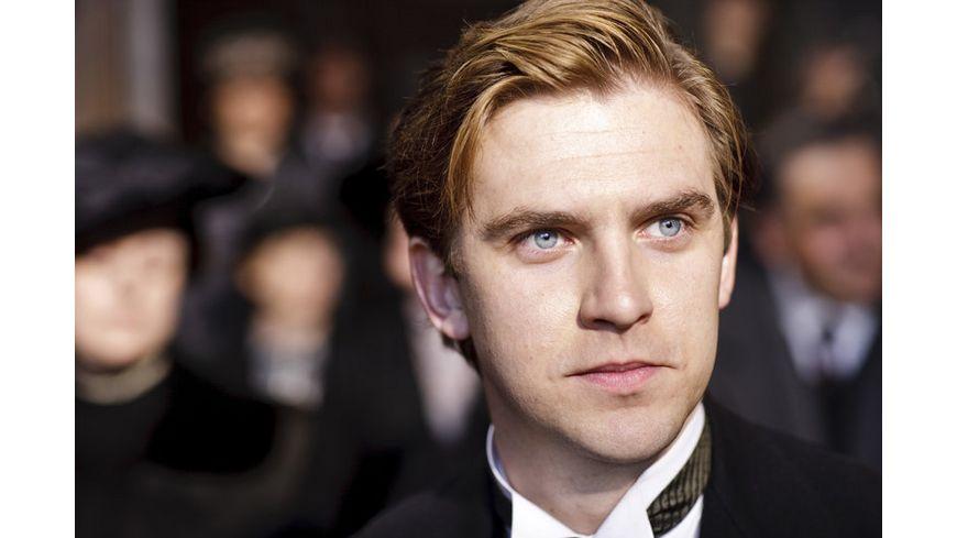 Downton Abbey Staffel 1 3DVDs
