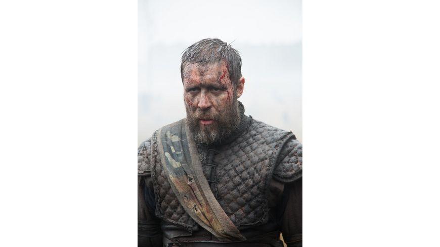 Macbeth SE