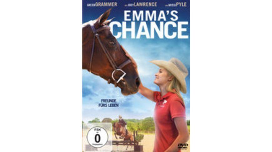 Emma s Chance