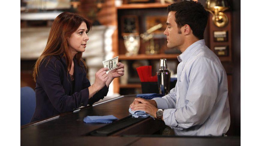 How I met your mother Season 9 3 DVDs