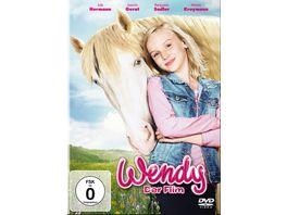 Wendy Der Film