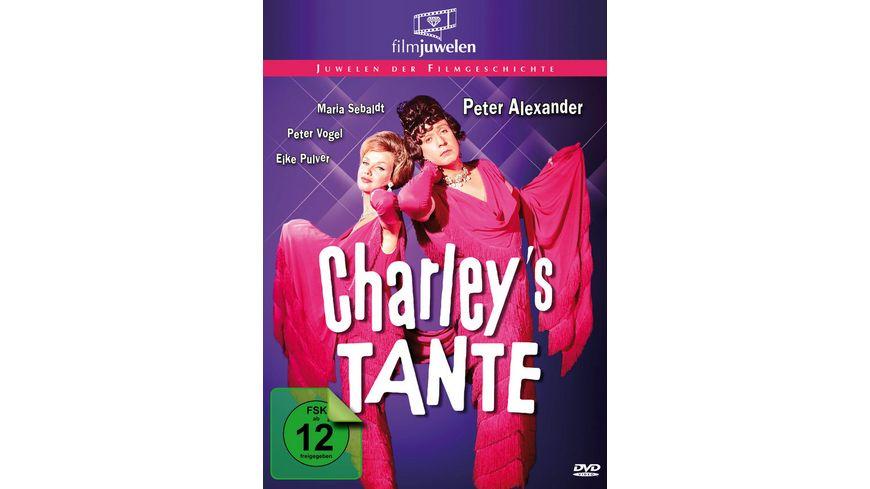 Charley s Tante filmjuwelen