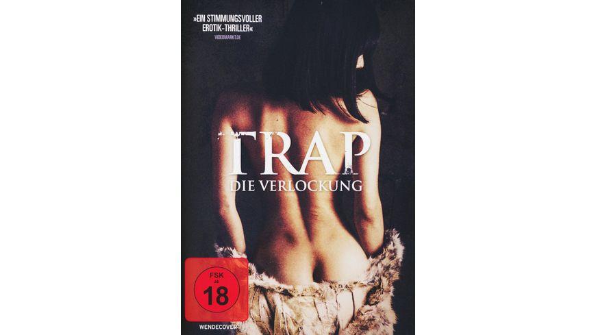 The Trap Die Verlockung