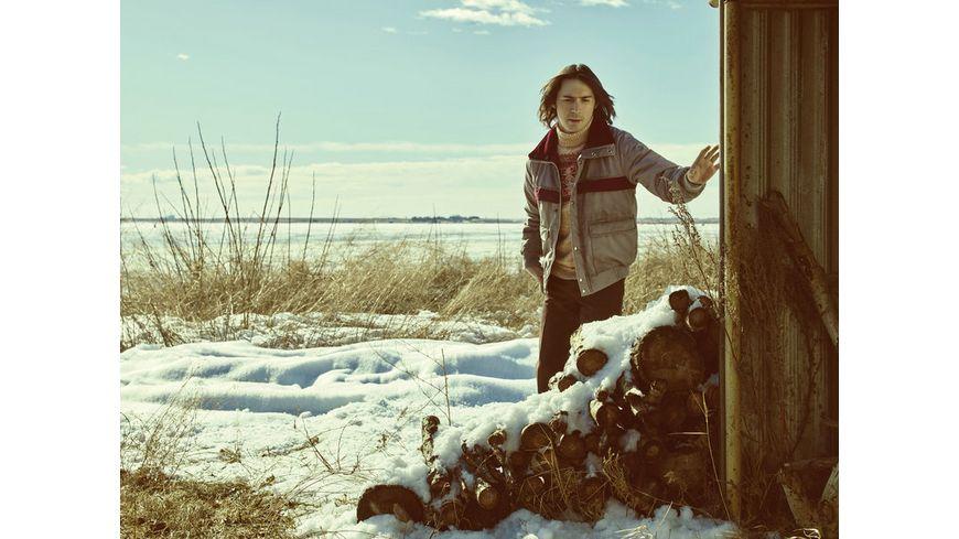 Fargo Season 2 3 BRs