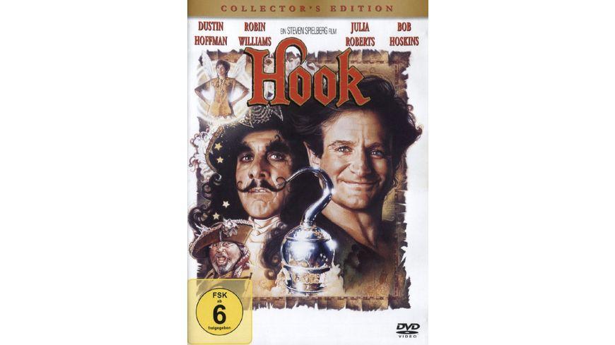 Hook CE