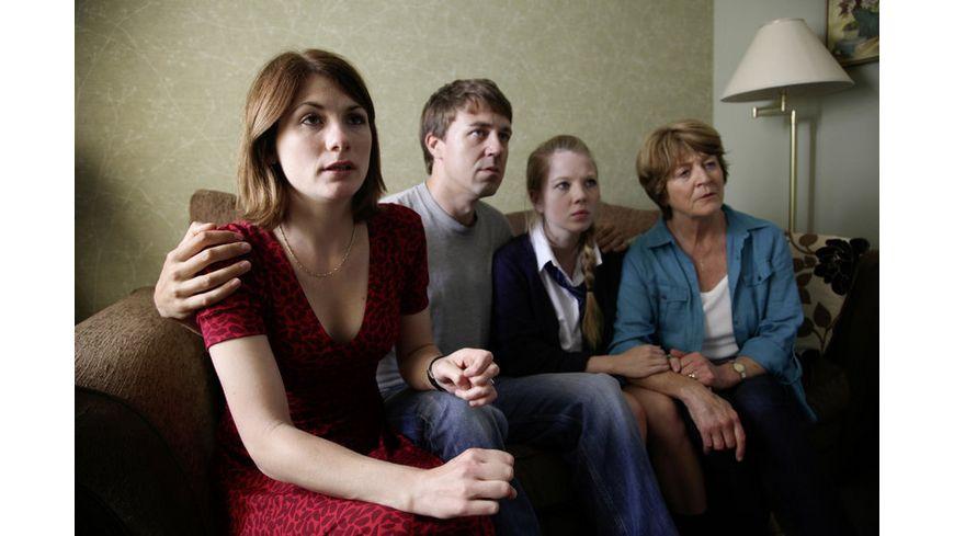 Broadchurch Die komplette 1 Staffel 3 DVDs