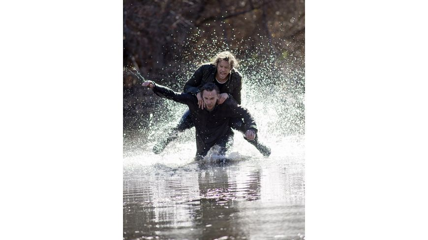 NCIS Los Angeles Season 6 6 DVDs