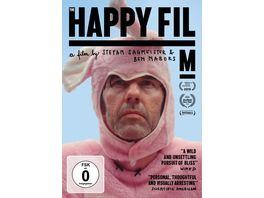 The Happy Film SE