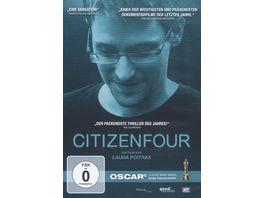 Citizenfour OmU