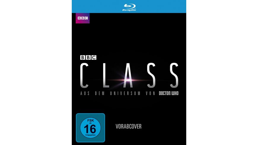 Class 2 BRs
