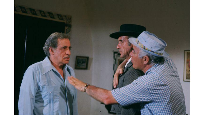 Columbo Season 5 3 DVDs