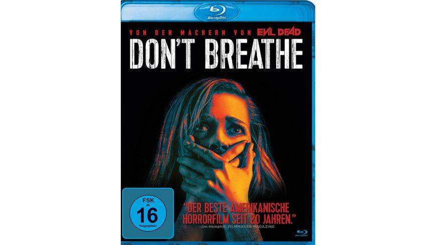 Don t Breathe