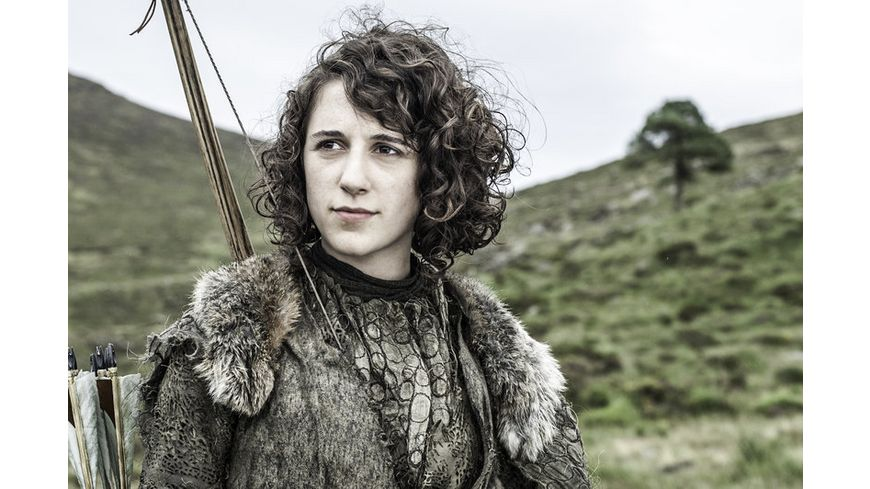 Game of Thrones Staffel 3 Steelbook LE 5 BRs